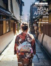 Globus Asia & Africa 2019
