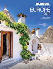 Globus Europe 2019